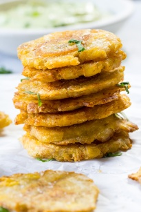tostones-with-avocado-ranch-2