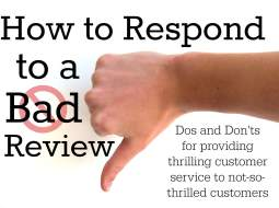 how-to-respond-to-a-bad-review