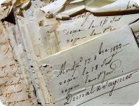 cursive-script-handwritten-letters