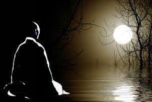 Zen Moment